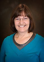 Mary Klonecki, Nurse Practitioner